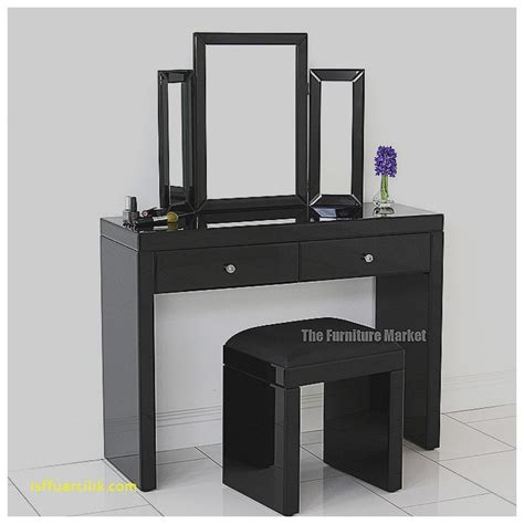 Black Dresser With Mirror Cheap by Dresser Inspirational Cheap Black Dresser With Mirror