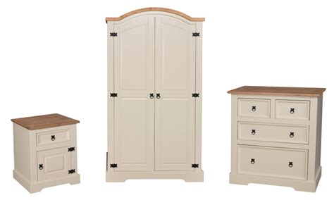 cheap cream bedroom furniture sets discount beds mattress belfast ni 02890 453723 corona
