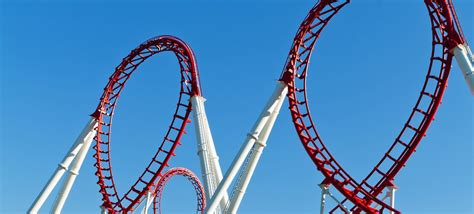 Ttx Ride Energy Tech3 why roller coaster loops are never circular gizmodo australia