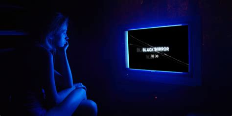 black mirror how to watch finished black mirror the 10 tv shows you should watch next
