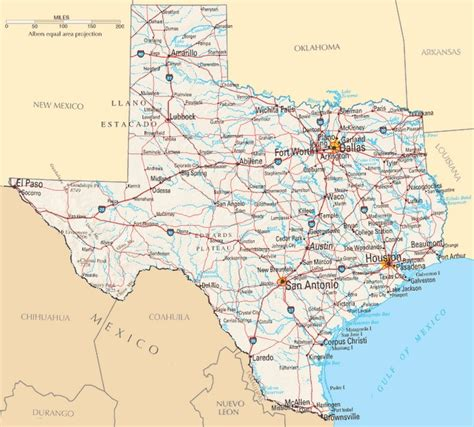 texas interactive map 1000 images about maps on interactive map usa and maps driving directions