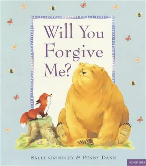 forgiven books children s books on forgiveness mormon hub