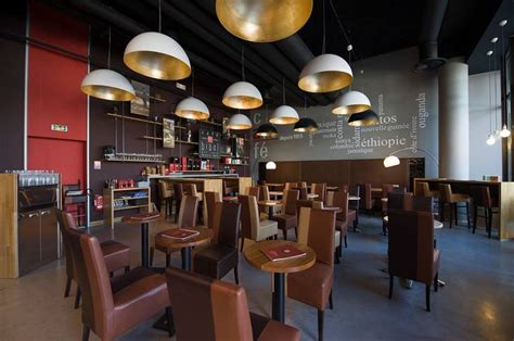 industrial coffee shop coffee shops with industrial look studio design gallery best design