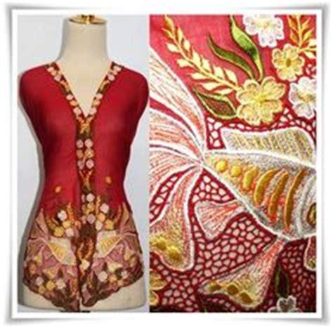 High Quality Exclusive Kemeja Batik Lengan Pendek Dobel Cap Abu 1 1000 images about kebaya nyonya modern batik on kebaya kebayas and sarongs
