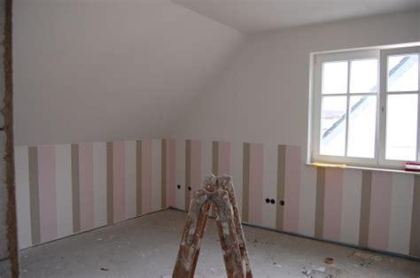 wie streiche ich mein wohnzimmer wie streiche ich mein wohnzimmer nxsone45