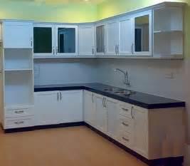 kitchen kabinet kitchen cabinet photo gallery