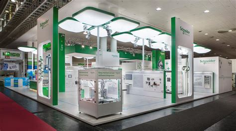 home interior design trade shows design trade shows schneider electric trade show design