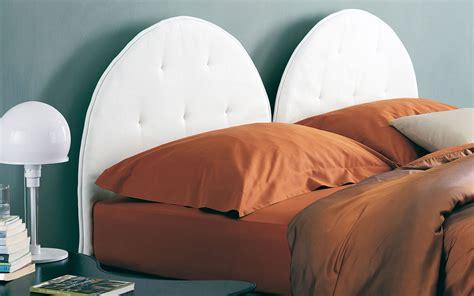 tappeto volante flou flou tappeto volante bed