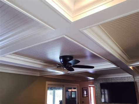 50 best images about cape cod ceilings on