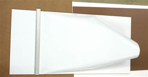 whiteboard selber bauen diy wir bauen uns ein magnetisches und portables whiteboard