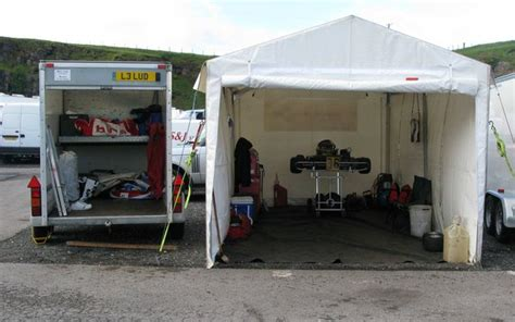 race awning curlew secondhand marquees race awnings