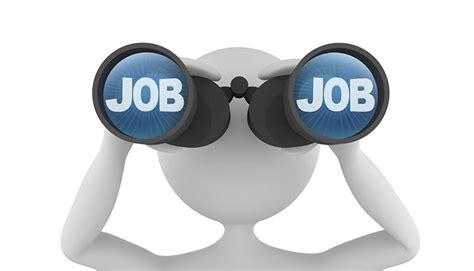 ufficio impiego fermo le offerte di lavoro dai centri per l impiego di pesaro