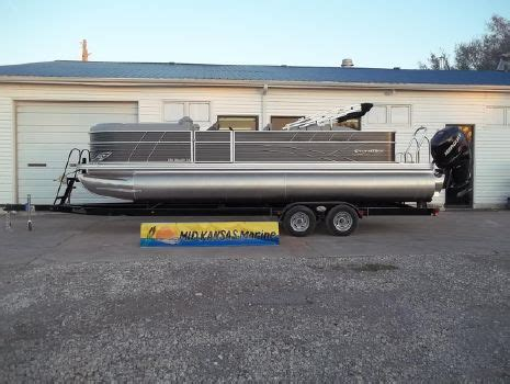 malibu boats wichita ks page 1 of 13 boats for sale near wichita ks