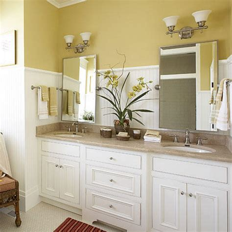 coastal bathroom designs 2018 luxurious master bathroom design ideas southern living