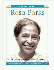 rosa parks book report 34 best images about black history month on