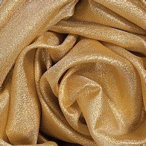 Gula Batik Dress fitinline aplikasi kain taffeta pada busana