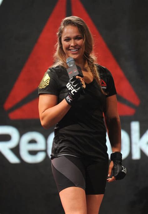 ronda rousey eye color ronda rousey height weight body statistics healthy celeb