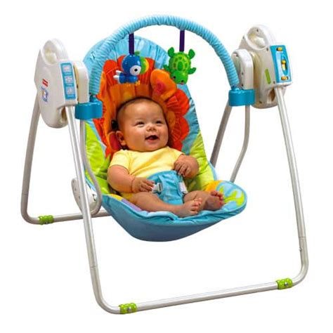 fisher price power plus swing recall com fisher price precious planet open top take