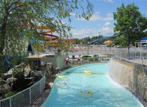Gilroy Garden Hours - gilroy gardens theme park hours garden ftempo