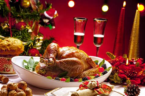 libro new york christmas recipes christmas eve and christmas day dinner
