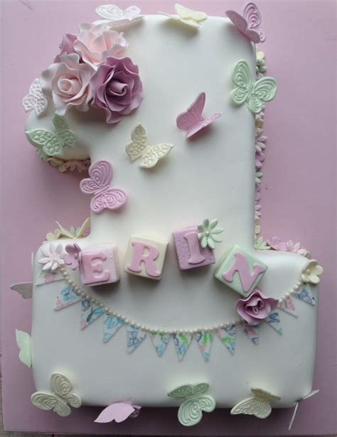 Number 1 Cake Decorations by 25 Best Ideas About Number 1 Cake On Easy Birthday Cakes Baby Birthday And