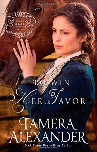 to whisper name a meade plantation novel meade plantation book series by tamera