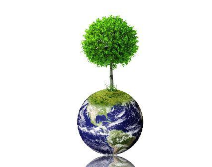 imagenes png medio ambiente tratados y protocolos ambientales copy1 on emaze