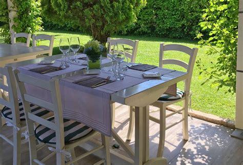 nero giardini modena nero balsamico il tuo nuovo ristorante di modena