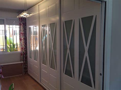 images  armarios de puertas correderas