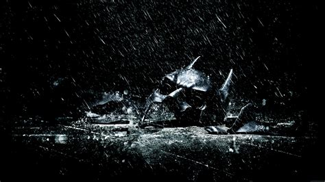 wallpaper dark pc batman the dark knight wallpapers for pc 906 hd
