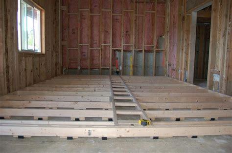 Sunken Living Room che tipo di pavimento scegliere per l ufficio