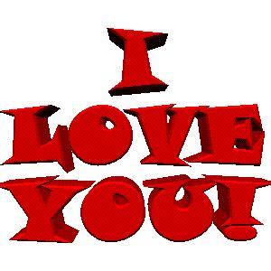 imagenes de i love u i love you glitter pictures glitter graphics