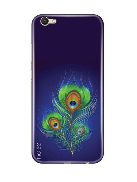 Vivo V5 V5s Brown Cat best designer printed back cover for vivo v5s gonoise