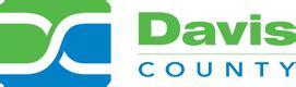 Davis County Utah Property Records Home Www Co Davis Ut Us