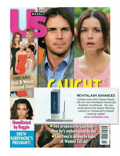 Us Weekly Partners With Veoh by 10 Best Images About Vip Partner Revitalash On