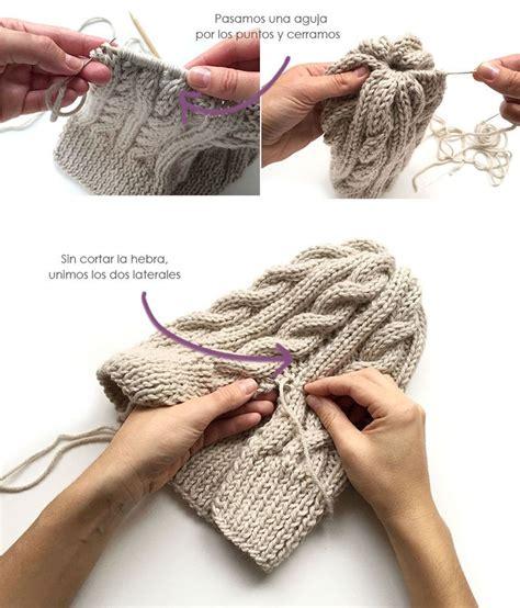 www gorros tejidos en lana para niosynias m 225 s de 1000 ideas sobre gorros de punto en pinterest