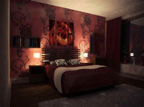 sensual bedrooms sexy bedroom decor with grey rug bedroom ideas
