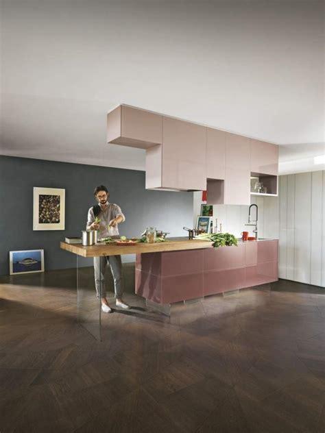 moderne zäune metall moderne kuhinje lago informacija