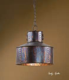 rustic light fixtures light fixtures best rustic lighting fixtures rustic
