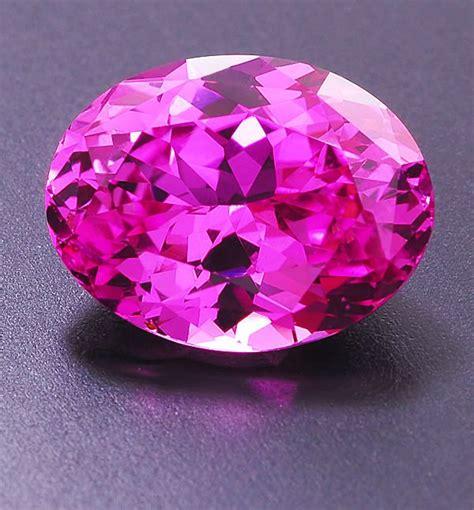 Purplish Ruby Madagascar 17 best images about gems on madagascar aquamarines and opals