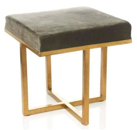 Nate Berkus Bar Stools by 1000 Ideas About Upholstered Stool On Diy