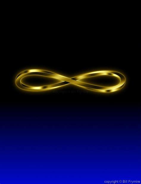 infinity to infinity symbol infinity symbol