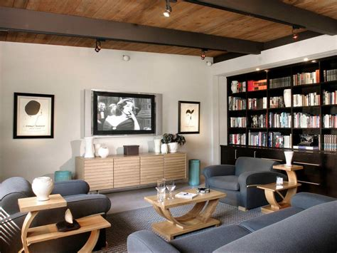 Make Garage Into Room by 13 Candice Living Room Designs Decorating Ideas