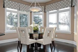 dining room valance chic valances window treatments in dining room
