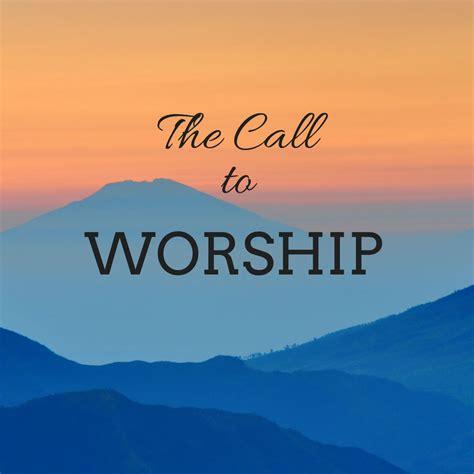 church of god an international community