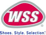 Wss Gift Card Balance - wss 3 bakersfield locations kern value card