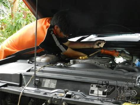 dalam kereta range rover sejuk servis air cond kereta sejuk kaw jualbeli shop