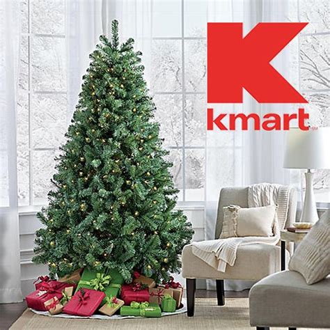 up to 75 off holiday decor more kmart com