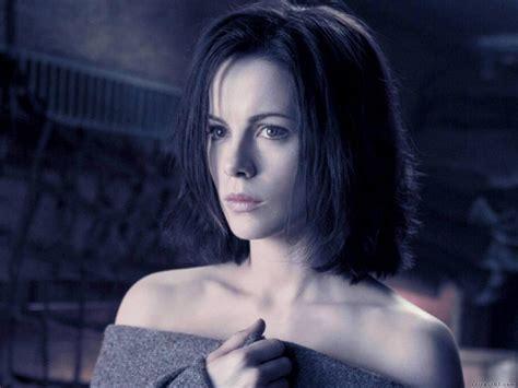 underworld film actress name kate beckinsale kate beckinsale wallpaper 4731743 fanpop