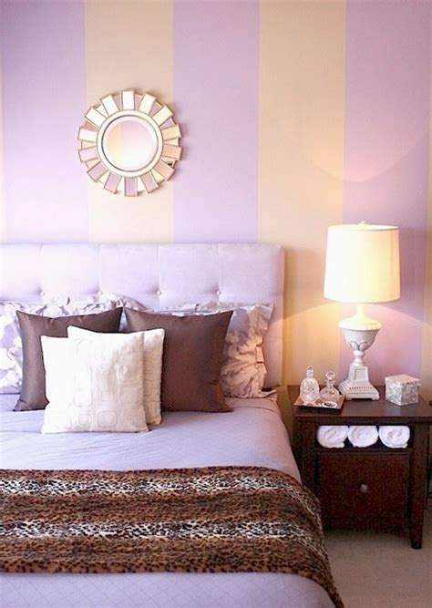 lavender and cream bedroom lavender and cream bedroom